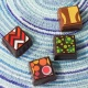 Tropical state of mind chocolate tasting