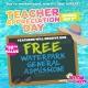 Teacher Appreciation Day at Daytona Lagoon