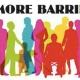 'No More Barriers'- BBG-Program - Tampa.	Take The Enterprise Challenge:...