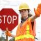 Intermediate Maintenance of Traffic