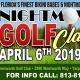 NightMoves Golf Classic