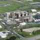 Free Tours of Pinellas County Solid Waste Management Facility