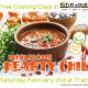Wholesome Hearty Chili