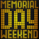 MIAMI MEMORIAL DAY WEEKEND 2019 INFO ON ALL THE HOTTEST PARTIES AND EVENTS