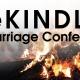 ReKINDLE 2019 Marriage Conference