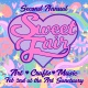 Second Annual Sweet Fair at Art Sanctuary