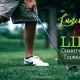 2019 Lunchbox for Life Charity Golf Tournament