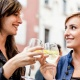 Austin Singles Event | Speed Lesbian Gay Dating | Speed Austin GayDate