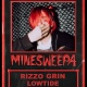 LimeLight & Nocturnal Waves Present: MINESWEEPA THE LOWKEY TOUR