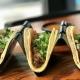Cinco de Mayo Specials at Tuman's Tap & Grill