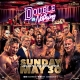 AEW Double or Nothing Viewing Party at Mac's Wood Grilled