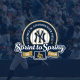 Yankees Sprint to Spring 5K & Fun Run