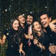 Celebrate New Year's Eve VIP Style At The Belmont