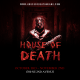 House of Death Miami