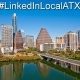 LinkedIn Local ATX February Networking Event