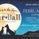 Third Annual Fur Ball of the Crystal Coast