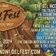 DelFest 2019