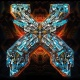 HOB and Disco Donnie Present Excision