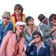 Siriusxm Yacht Rock Radio Presents Yacht Rock Revue