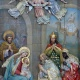 Joyeux Noel—Canticles of Christmas