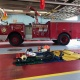 IHB Fire Department Open House