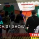 Attend Tampa Franchise Show