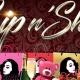 SipNShop Valentine's Day Edition! Renae Restocked