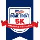 Helping the Home Front 5K