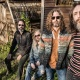 An Evening with Chris Robinson Brotherhood @ Thalia Hall