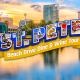 St. Pete Beach Dine & Wine Tour