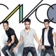 CNCO at American Airlines Arena