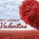 Whitney Jame's Jazz Valentine