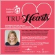 Heart Gallery of Broward County & Truluck's Second Annual Tru-Hearts Luncheon
