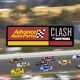 Advance Auto Parts Clash