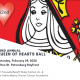 62nd Annual Queen of Hearts Ball
