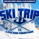 Cascade Mountain Ski Trip