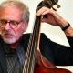 Mitch Hennes Quartet