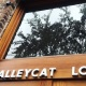 AlleyCat Lounge January Cocktail Class