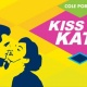 St. Pete Opera: Kiss Me Kate