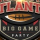Radio One Big Game Party