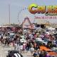 29th Annual Cruisin Ocean City