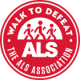 Colorado Springs Walk to Defeat ALS