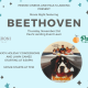 Beethoven Movie Night