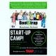 "Bootstrap Business School ""Start-Up Camp"""