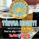 Team Trivia Wednesdays at Southern Brewing