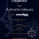 PAWS4YYOU and CHOPARD PRESENT 'A MILLION DREAMS' GALA AT BILTMORE HOTEL MIAMI