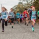 3rd Annual Happy Camper 5k/1 Mile/Toddler Trot