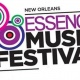 Essence Music Festival 2019 Hotel Packages Only