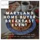 2019 Maryland Home Buyer Breakfast