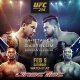 Watch UFC 234 at GameTime
